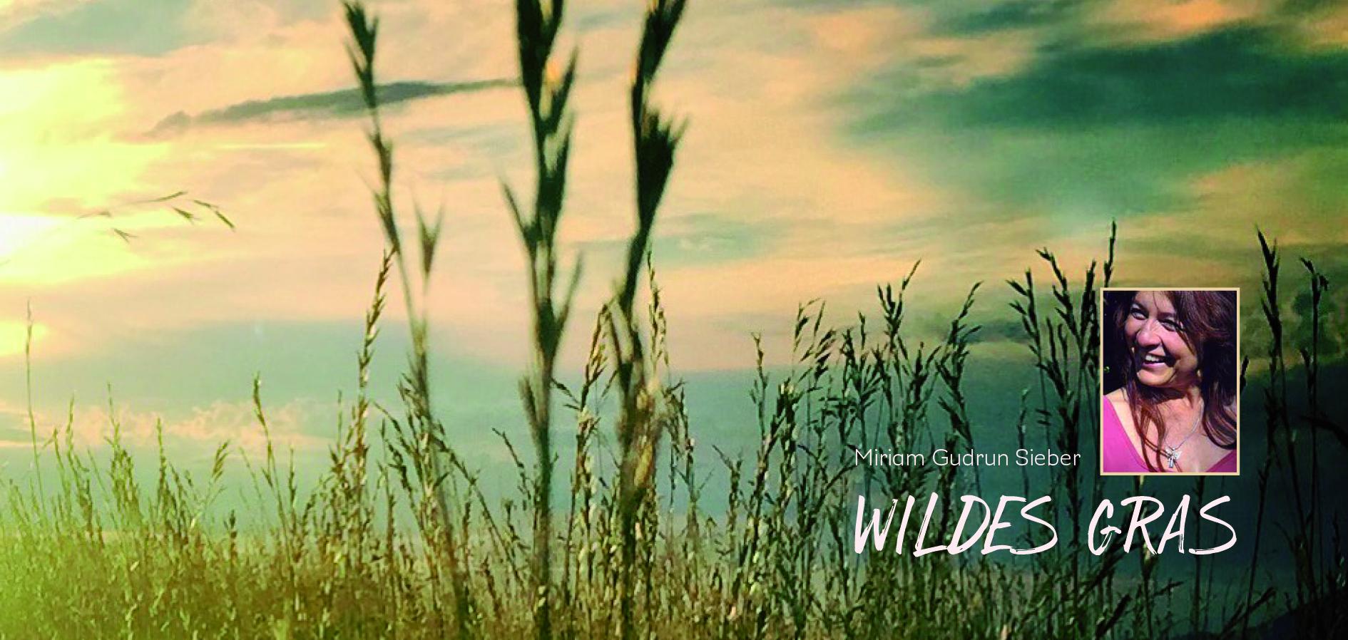 wildesgras