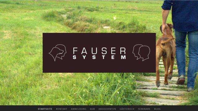 Fauser_web