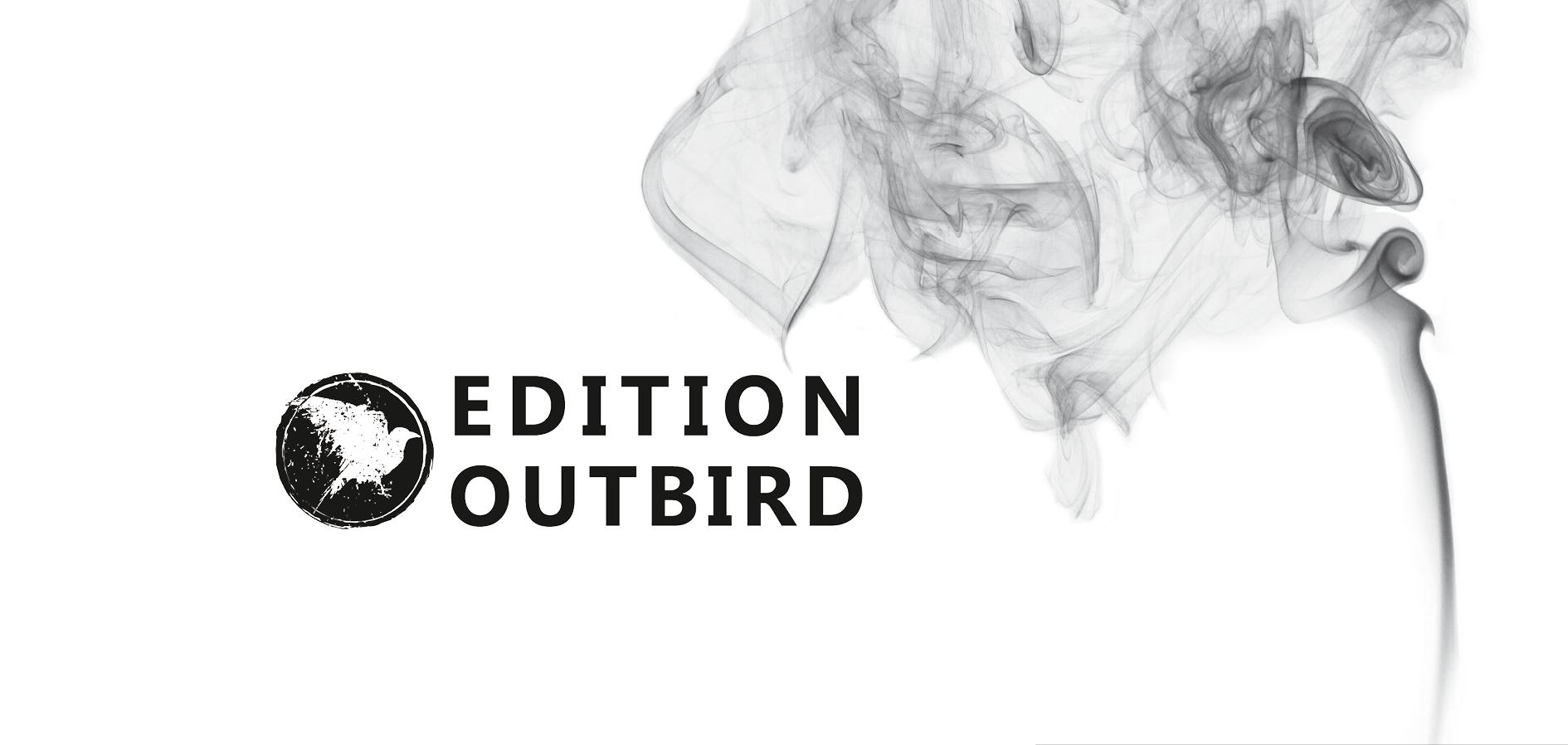 outbird_banner