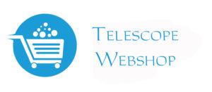 teleshop1