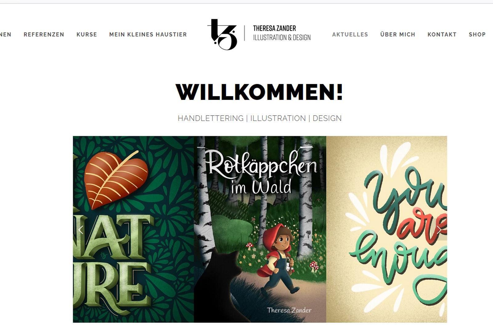 kirschkunst_web