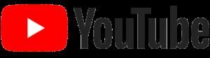 YouTube-Logo-PNG7