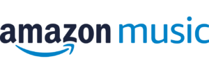 amazon_music_logo_Secondary_Multi-BlackBlue-CMYK