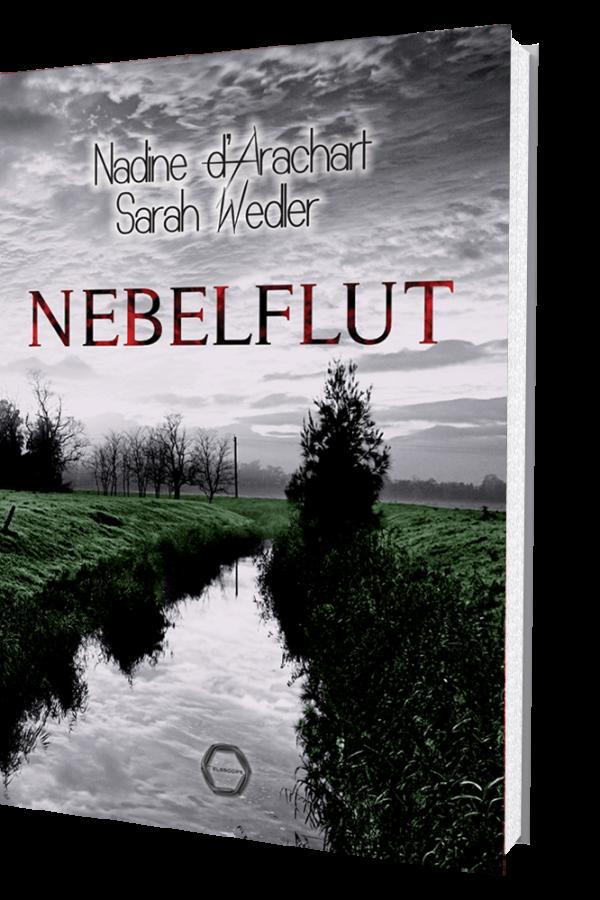 nebelflut_trans