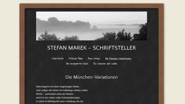 StefanMarek_web